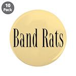 Band Rats 3.5