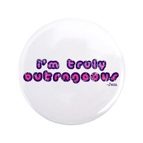 "Jem 3.5"" Button"