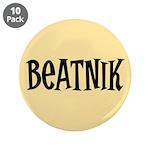 Beatnik 3.5