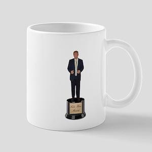 Fake News Award Mugs