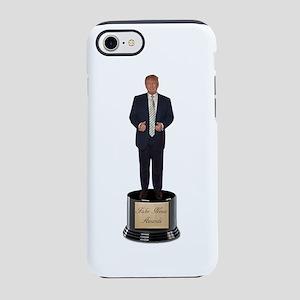Fake News Award iPhone 8/7 Tough Case