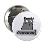 "Ooooooooo 2.25"" Button (10 pack)"
