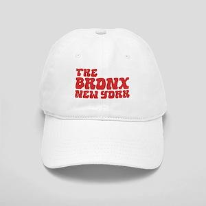The Bronx NY Cap