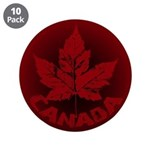 Cool Canada Souvenir 3.5