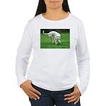 Los Polleo Dogos Long Sleeve T-Shirt