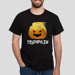 Trumpkin Dark T-Shirt