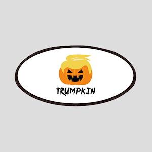 Trumpkin Patches