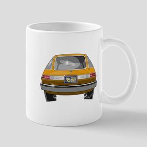 1979 Pacer Mug