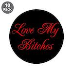 Love My Bitches 3.5