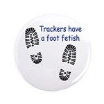 Foot Fetish 3.5