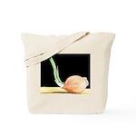 Onion Fine Art Tote Bag