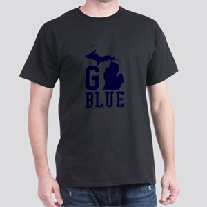 Go BLUE T-Shirt