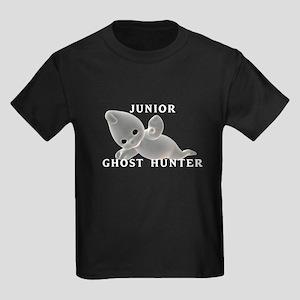Junior Ghost Hunter T-Shirt