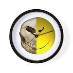 Clocks 4 U Wall Clock