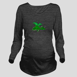 Sleeping Dragon T-Shirt