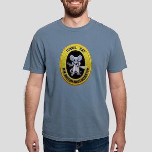 Tunnel Ra T-Shirt