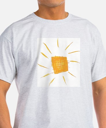 Unique Roblox T-Shirt