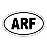Arf 10 Pack