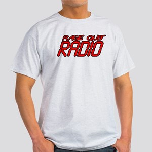 Rqr Retro Logo T-Shirt