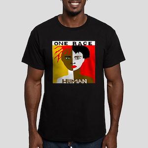 Anti-Racism T-Shirt in T-Shirt