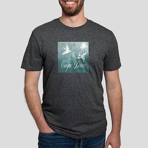 Carpe Diem (Blue) T-Shirt