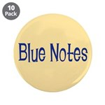 Blue Notes 3.5