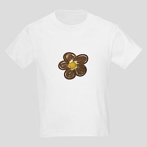flower Kids Light T-Shirt