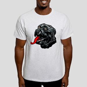 Boerboel Light T-Shirt