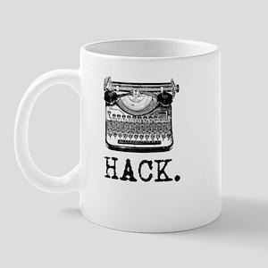 Hack Mug