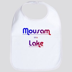 Mousam Lake Bib