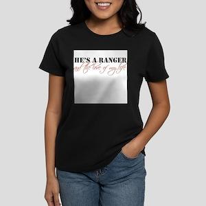 loveofliferanger T-Shirt