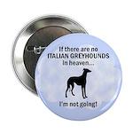 Italian Greyhounds In Heaven 2.25