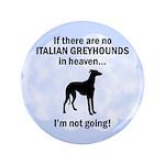 Italian Greyhounds In Heaven 3.5