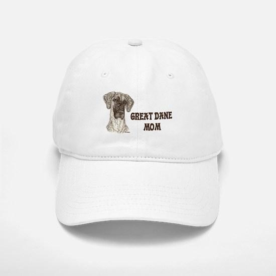 NDot Brdl GDM Baseball Baseball Cap