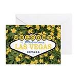 Welcome to Fabulous Las Vegas Spring Cards 10