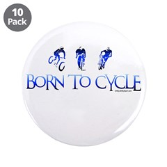 BORN TO CYCLE 3.5
