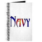 Navy Journal
