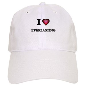 3e5672c5600 Boundless Hats - CafePress