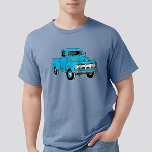 Old Truck T-Shirt