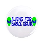 Aliens For Barack Obama 3.5