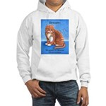 Roosevelt WMD Hooded Sweatshirt