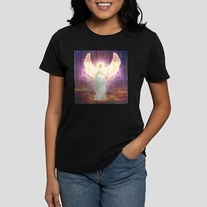 Angel Of God Women's Classic T-Shirt