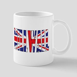 Millwall Mugs