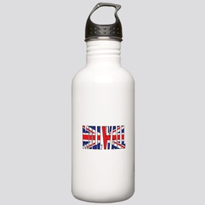 Millwall Stainless Water Bottle 1.0L