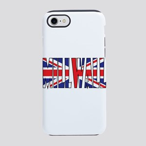 Millwall iPhone 8/7 Tough Case