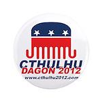 Cthulhu/Dagon2012 3.5