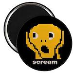 Screaming Magnet (single)