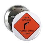 Yack Warning Button
