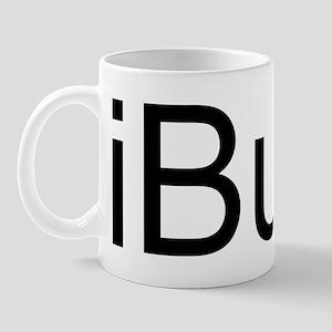 iBuild Mug