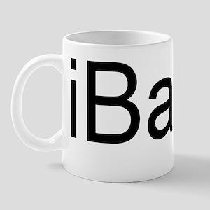iBay Mug
